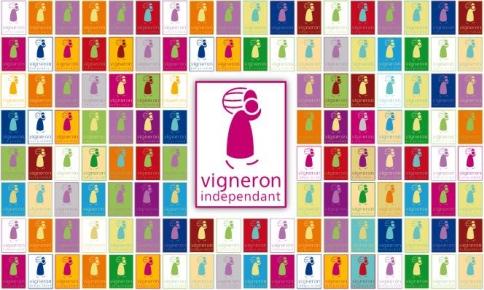 Le salon des vignerons ind pendants paris ch teau d - Salon des vignerons independants paris ...