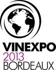 It's time for temptations!  AGASSAC's TEMPTATIONS at Vinexpo 2013!