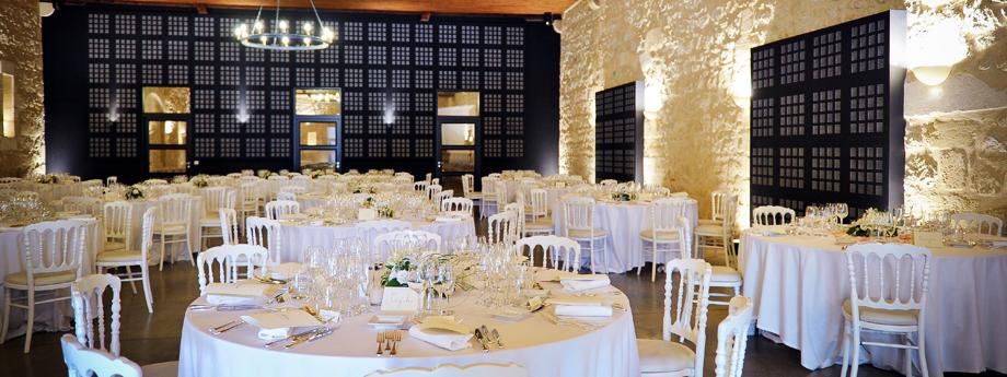 Mariage Reception Evenements Familiaux Chateau D Agassac Haut
